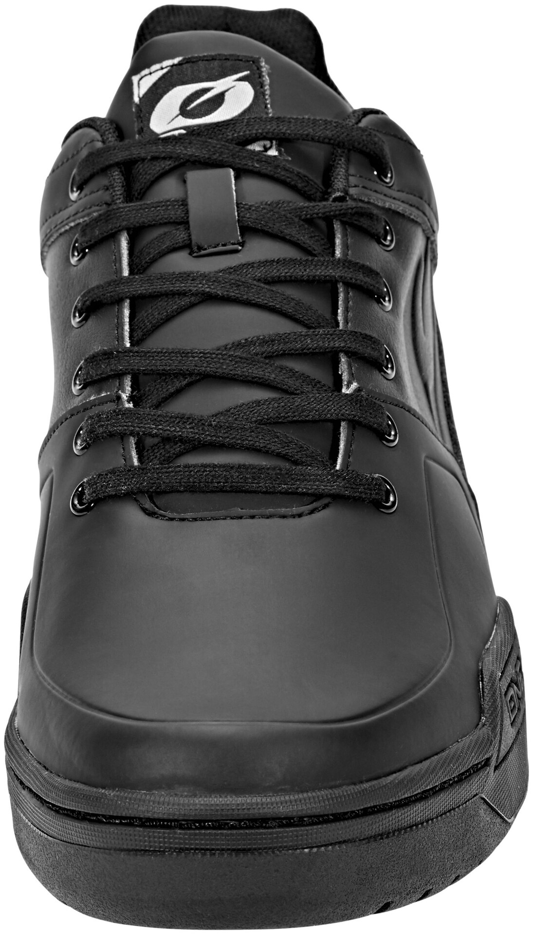Oneal Pinned SPD Chaussures Homme Noir