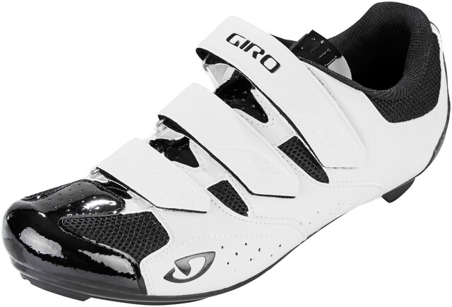 Radsport Road Giro Savix Schuhe Schwarz Größe 41 2018 Fahrradschuhe