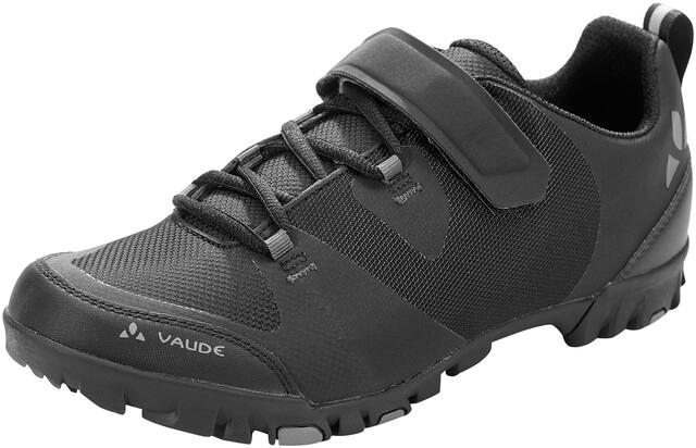 Vaude Damen TVL Pavei Radreise Schuhe