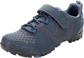 Chaussures de VTT Homme VAUDE Mens Am Moab Syn