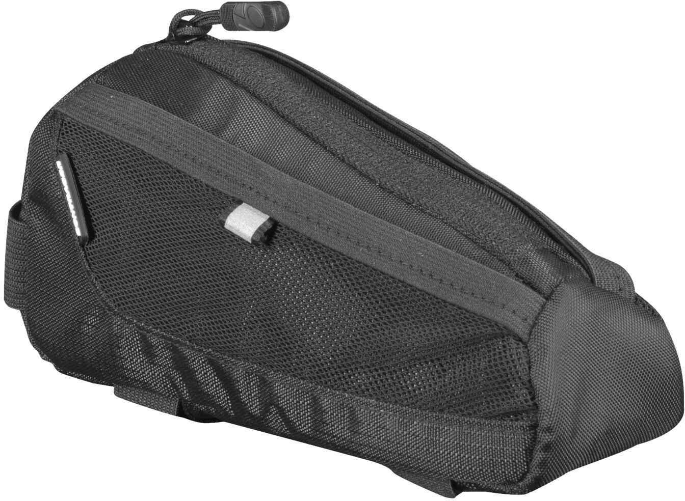 Bontrager Pro Speed Box Taske   Bags accessories