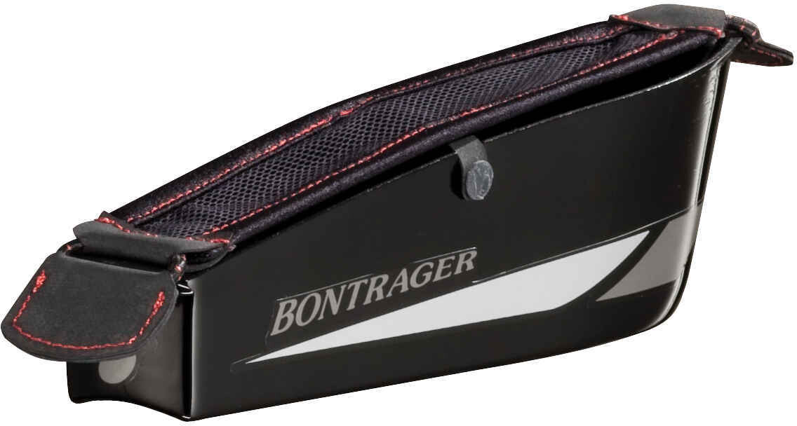 Bontrager Speed Concept Speed Box Taske | Bags accessories