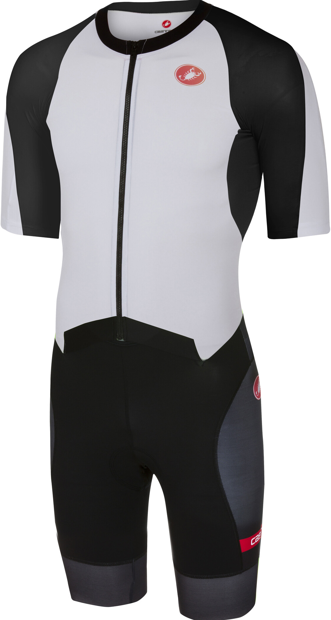 Castelli All Out Speed Suit | swim_clothes