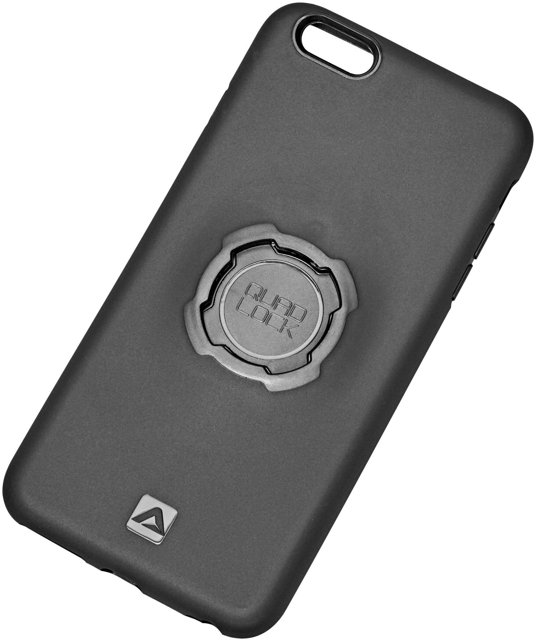 Quad Lock Case iPhone 6 6s Plus | phone_mounts_component