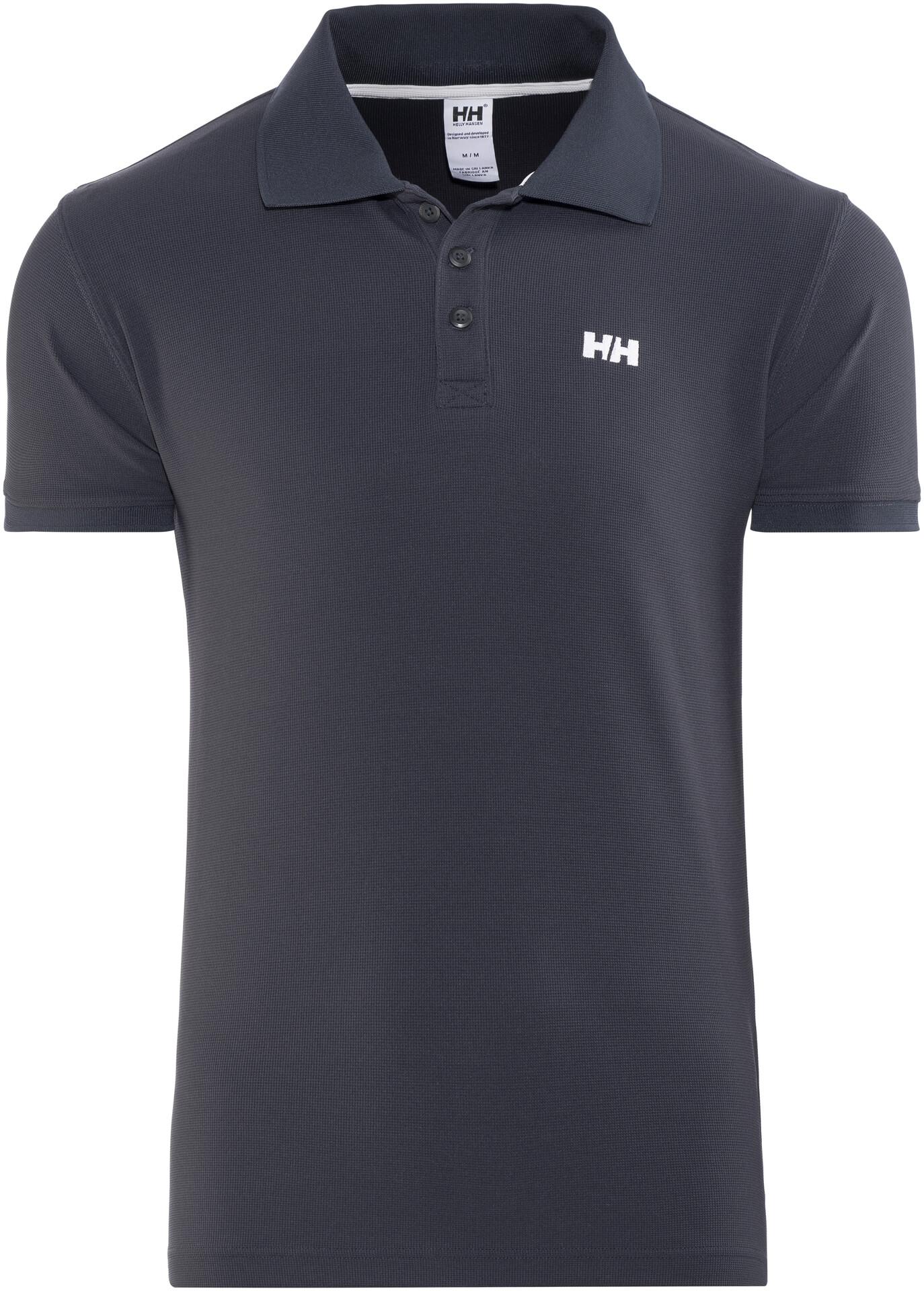 Polo Hombre Helly Hansen Driftline Polo
