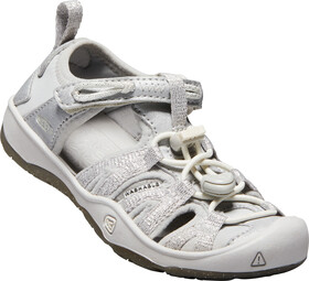 Keen Kinder Moxie Sommer Freizeit Schuhe Sandalen Outdoorsandalen Lila Sport
