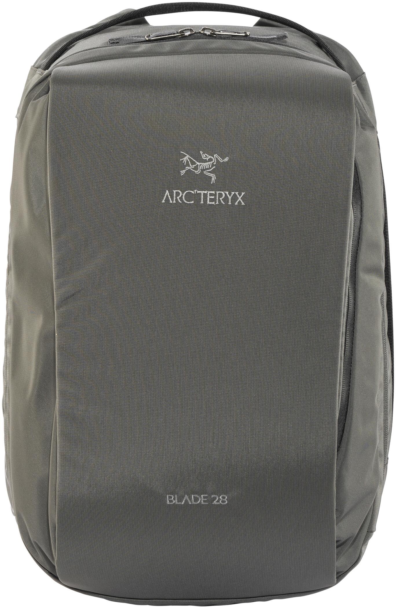 Arc'teryx Blade 28 Rygsæk, pilot (2019)   Travel bags