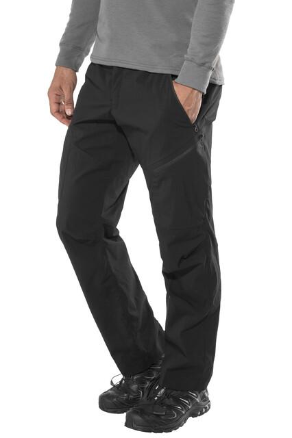 /Pantalones para Hombre Acteryx Palisade/