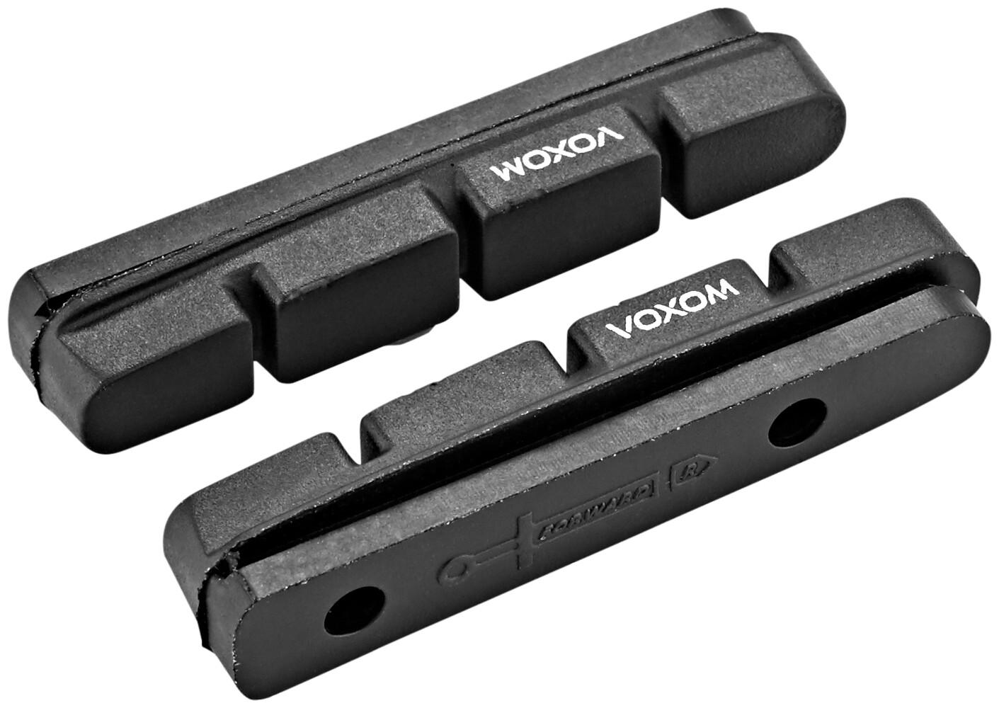 Voxom Road Brb8 Bremsesko Shimano (2019)   Brake pads