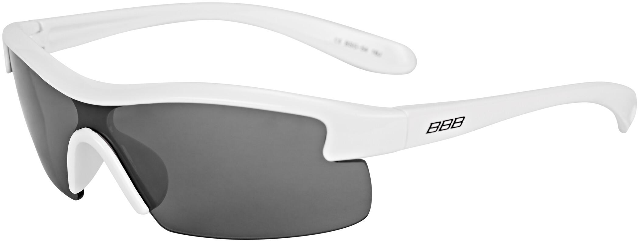 BBB BSG-54 - Kids Cycling Glasses | Glasses