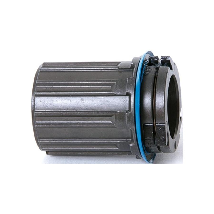 Fulcrum RM3-122 Freilaufkörper 8-11 speed Shimano | Hubs