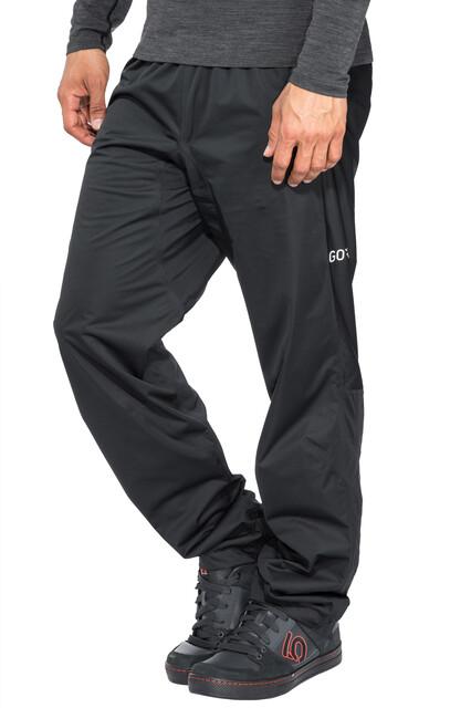 Gore Mens C5 GTX Active Trail Pants