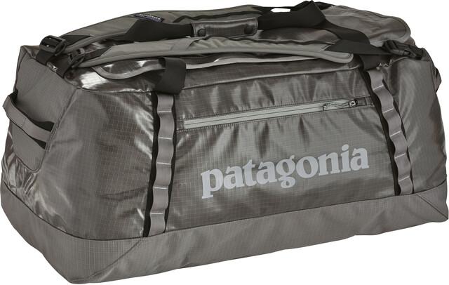 Patagonia Black Duffel 40l Stofftasche