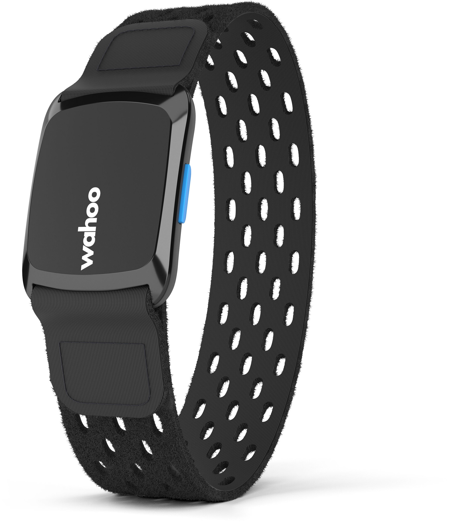 Wahoo Fitness TICKR FIT Pulsmåler | Heart rate monitors