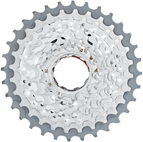 Sporting Goods Cassettes, Freewheels & Cogs Miche Light Primato 11-speed Shimano Cassette 11-30 Teeth