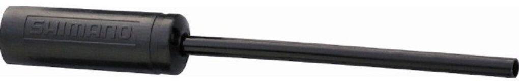 Shimano Endekappe yderkabel med lange spidser ST-9000 (2019)   Gearkabler og wire