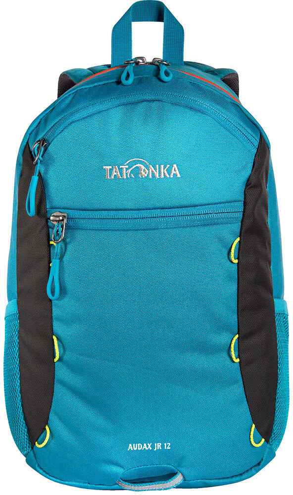 Tatonka Audax 12 Rygsæk Børn, ocean blue | Travel bags