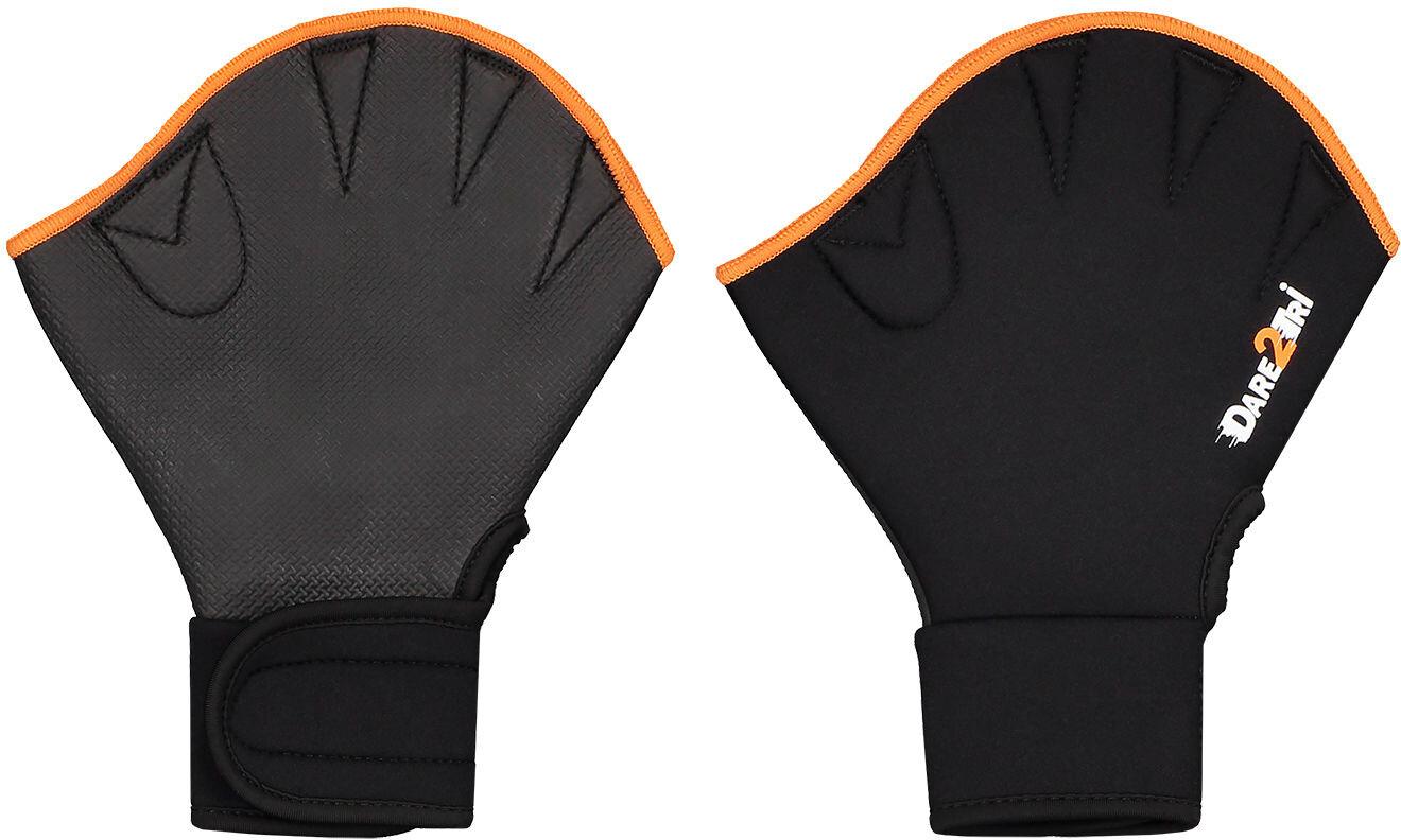 Dare2Tri Neoprene Handsker (2019)   Gloves