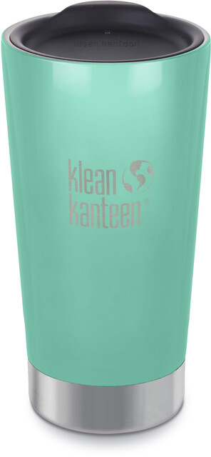 Klean Kanteen Acciaio Inox Bicchiere Tumbler