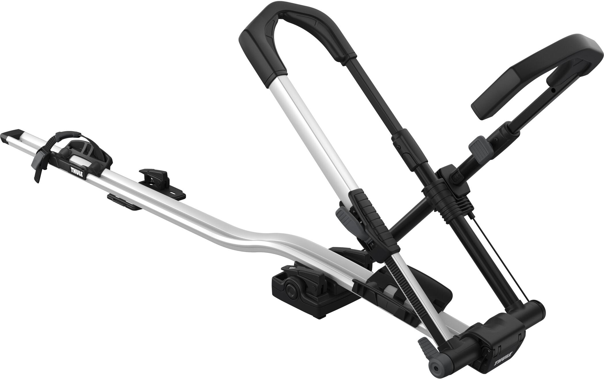 Thule UpRide Cykelholder (2019) | Cykelholder til bil