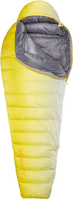Saco de Dormir Therm-a-Rest Fast and Light