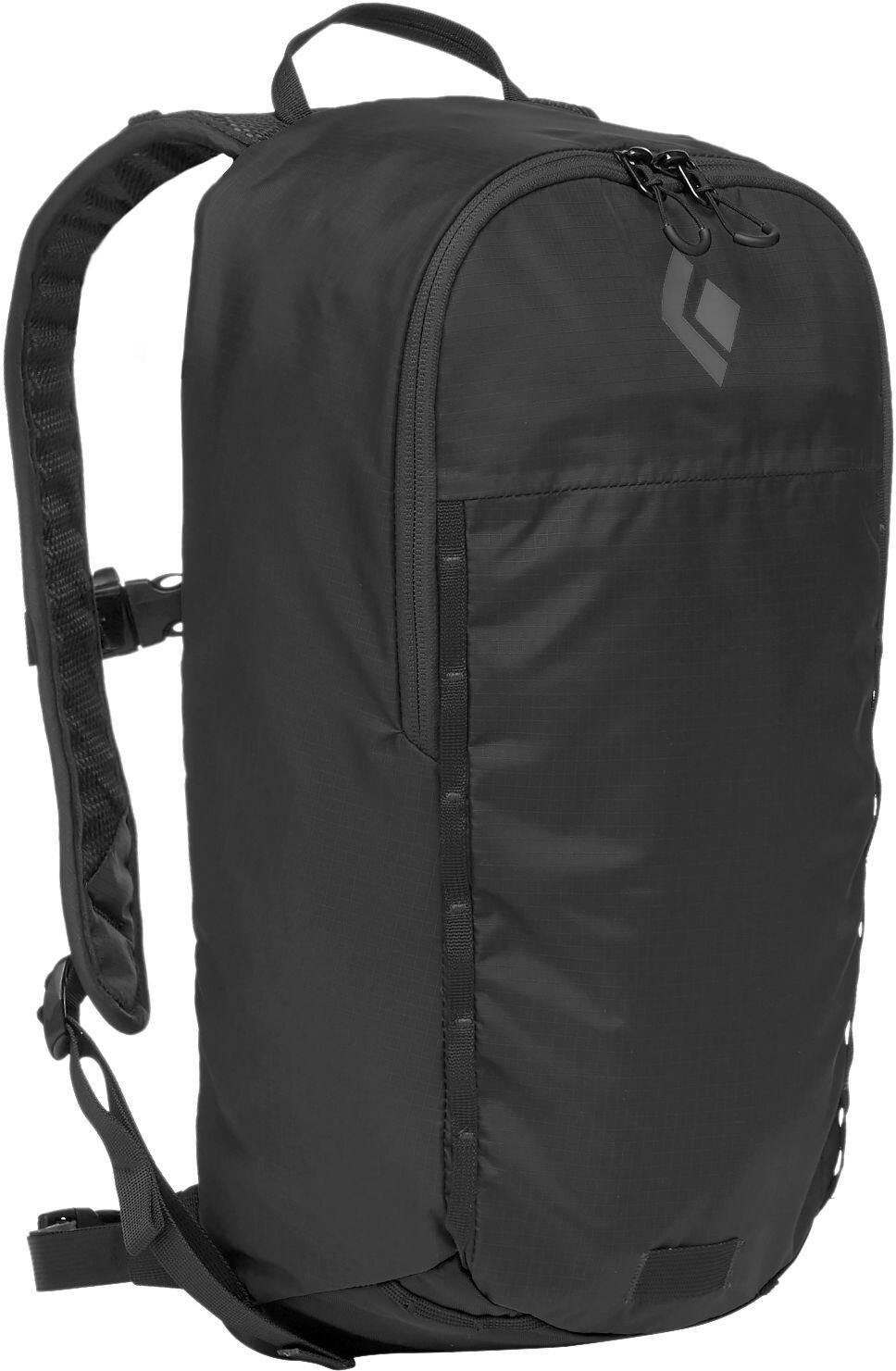 Black Diamond Bbee 11 Rygsæk, black (2019) | Travel bags