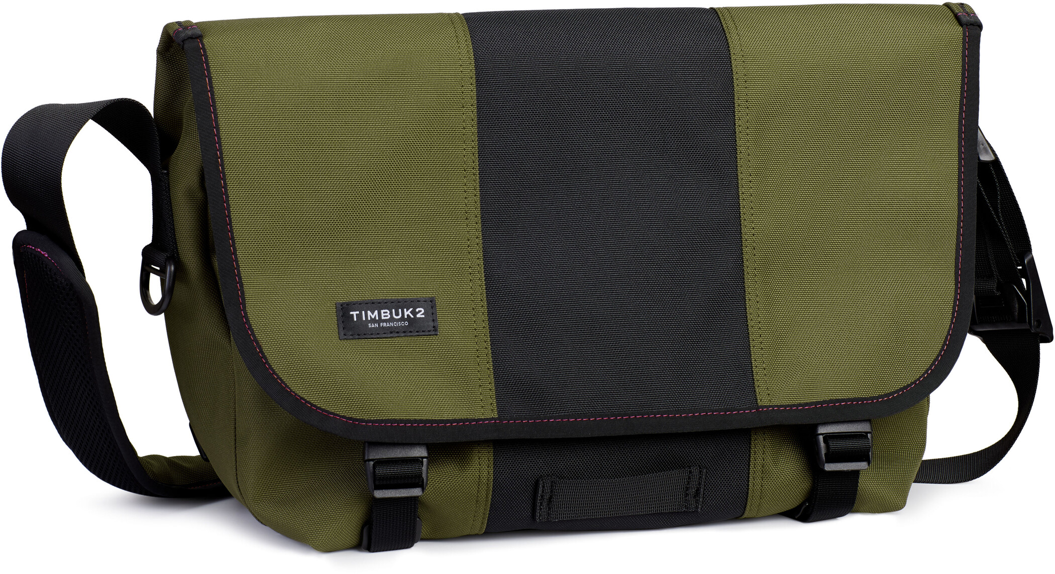 Timbuk2 Classic Taske M, rebel (2019) | Travel bags