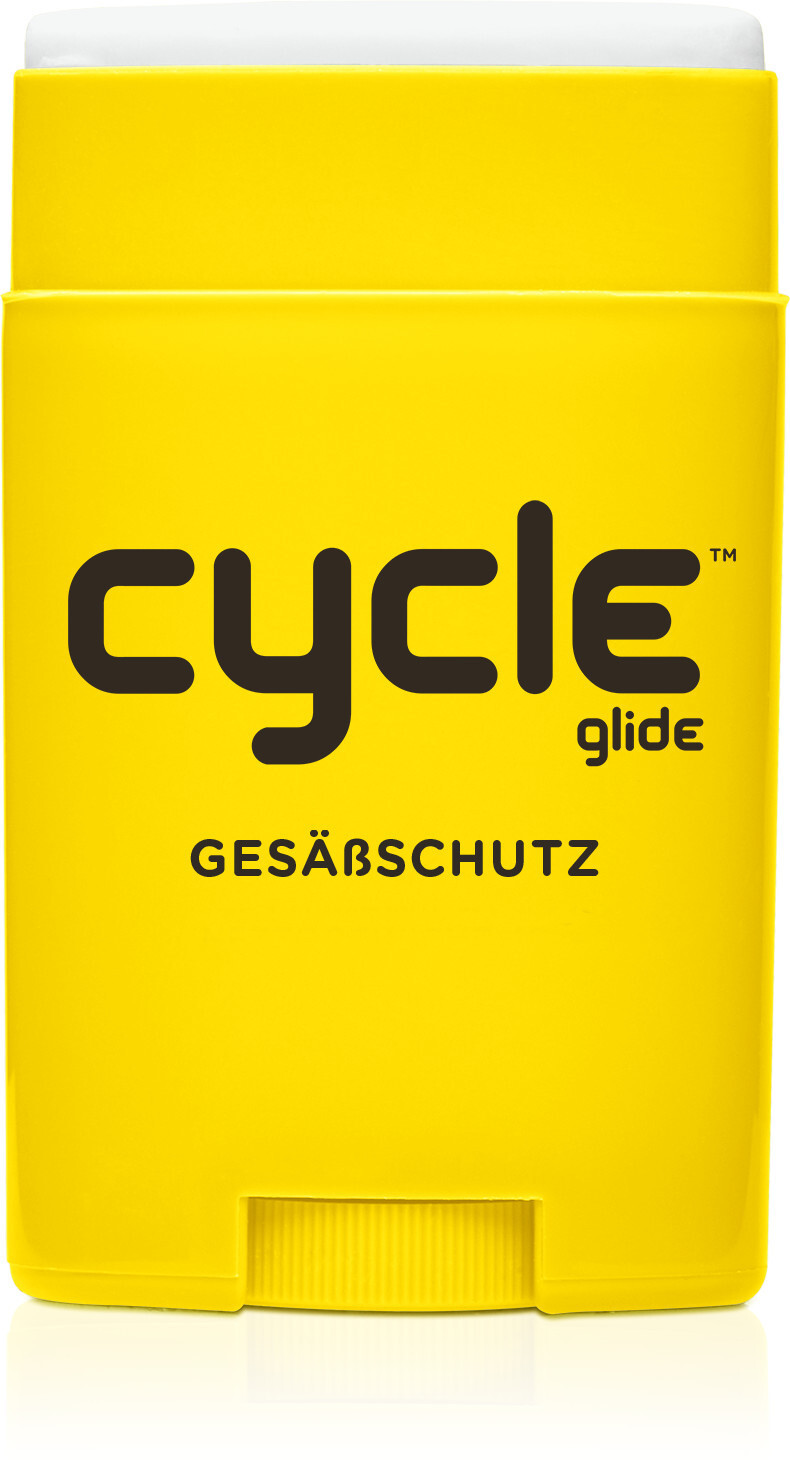 BodyGlide Chamois Glide Cycle Balm 42g (2019) | Body maintenance