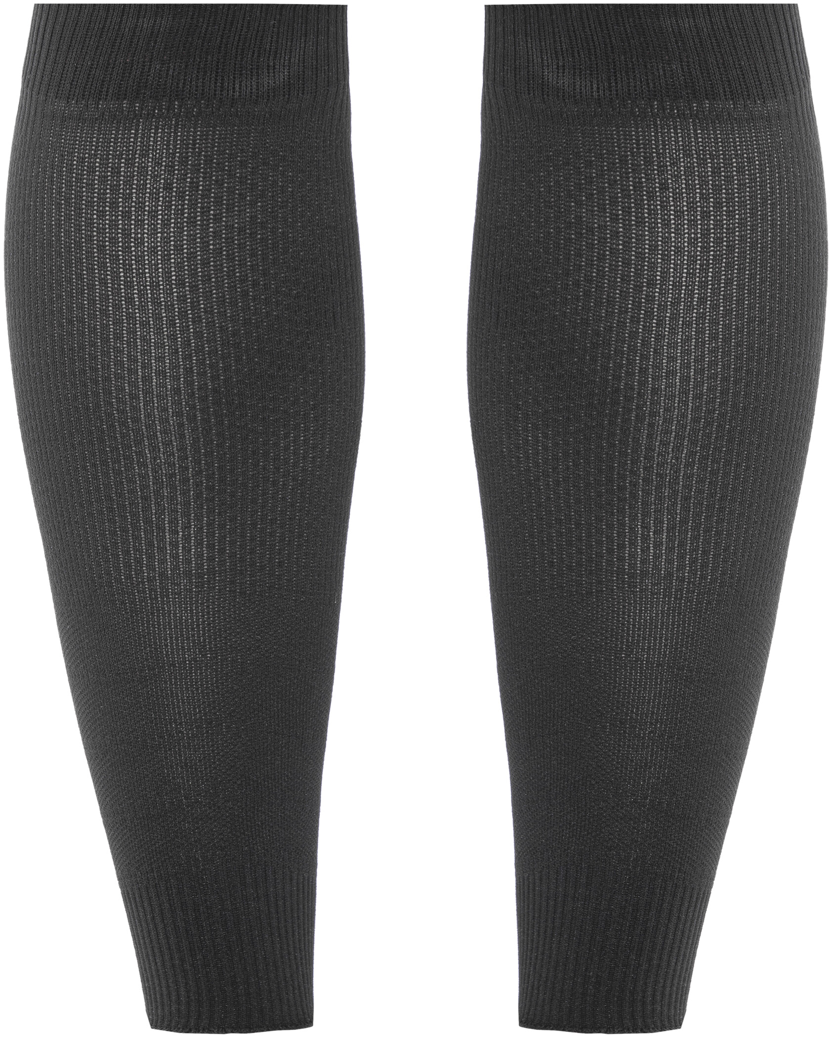Gococo Compression Varmere, black (2019) | Compression
