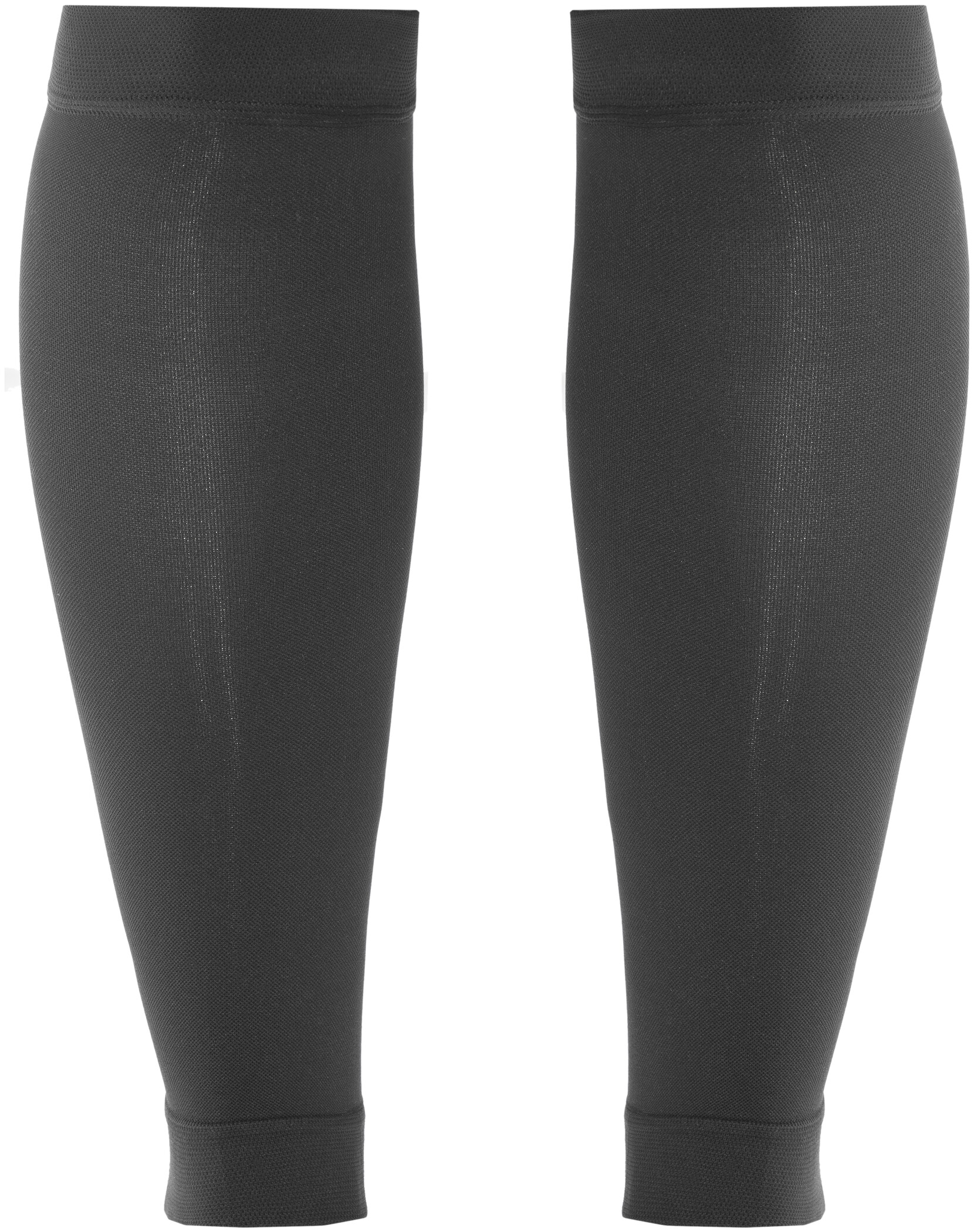 Gococo Compression Superior Varmere, black (2019) | Compression