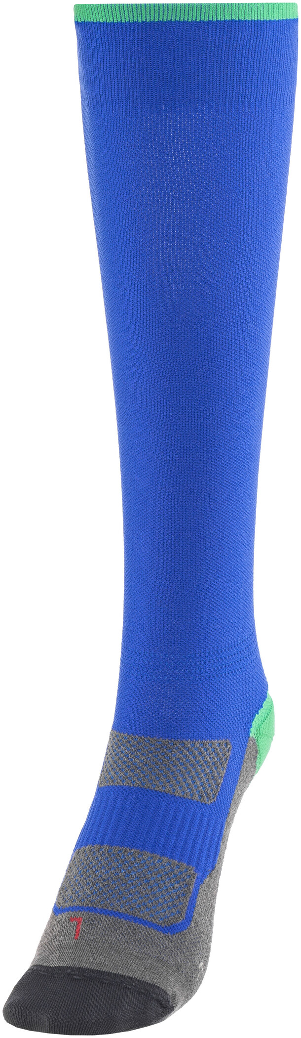 Gococo Compression Superior Strømper, blue (2019) | Compression