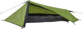 Camp Minima 1 SL Tent orange 2019 Zelt