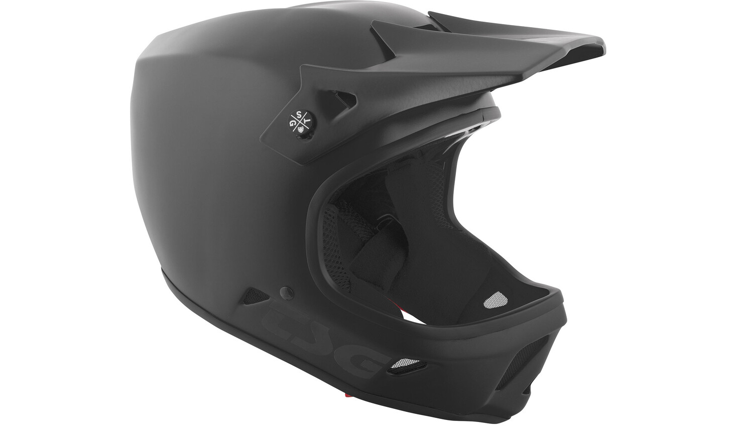TSG_Advance_Solid_Color_Helmet_satin_bla