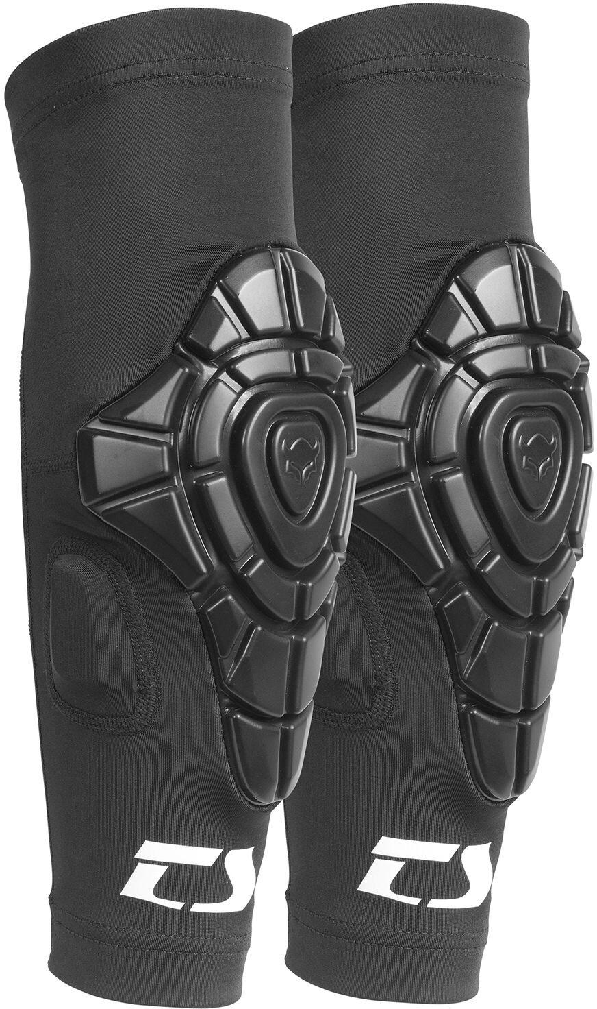 TSG Joint Protektor, black | Beskyttelse