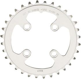 22T BCD 104 vorderes einzelnes Kettenblatt MTB Bicyle 8 9 44T 42T 32T