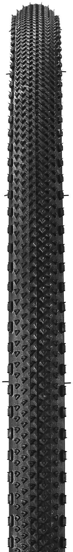 Michelin Power Gravel-Tubeless Ready-Pneu pliable