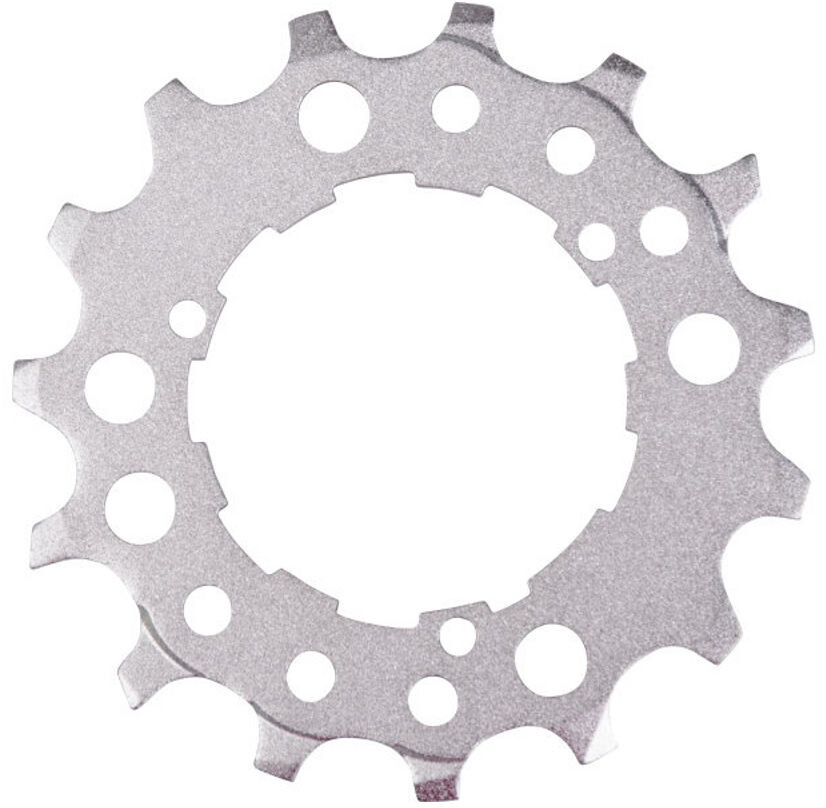 Shimano BJ/BK Group Sprocket for CS-M770-10 (2019) | chainrings_component