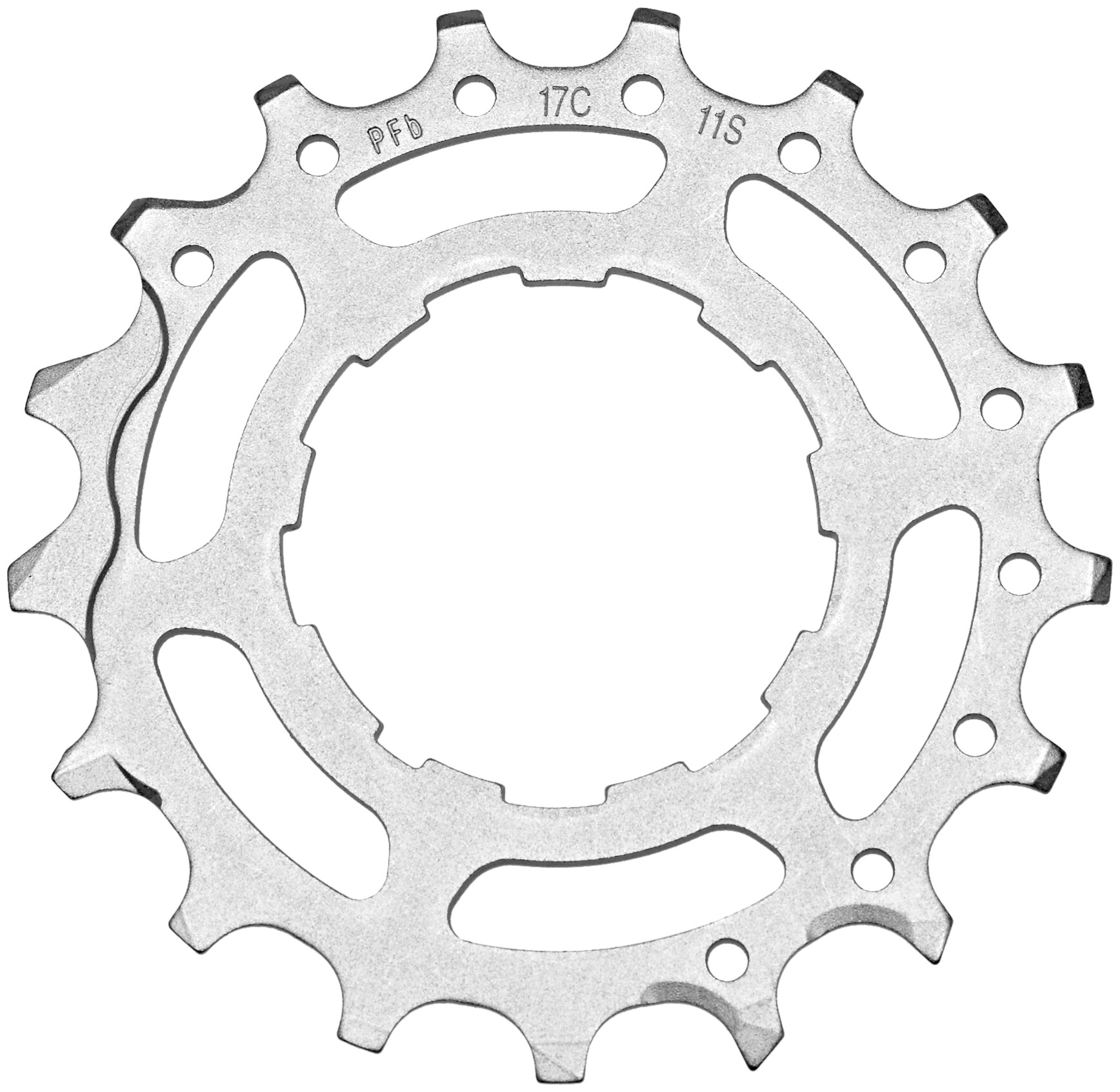 Shimano CS-9000 Sprocket for 11-25/11-28 teeth (2019) | chainrings_component