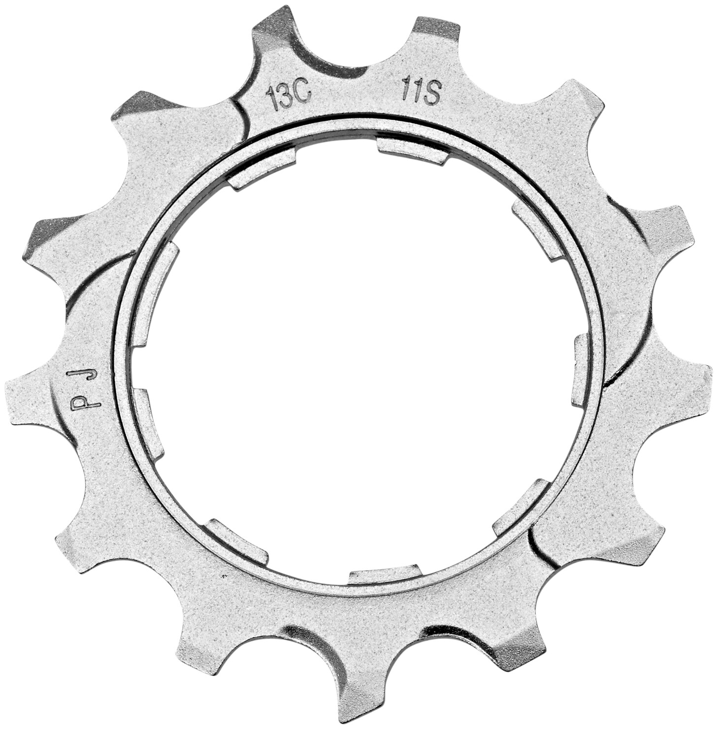 Shimano med afstandsring CS-M8000 med afstandsring CS-M8000 | Freewheels