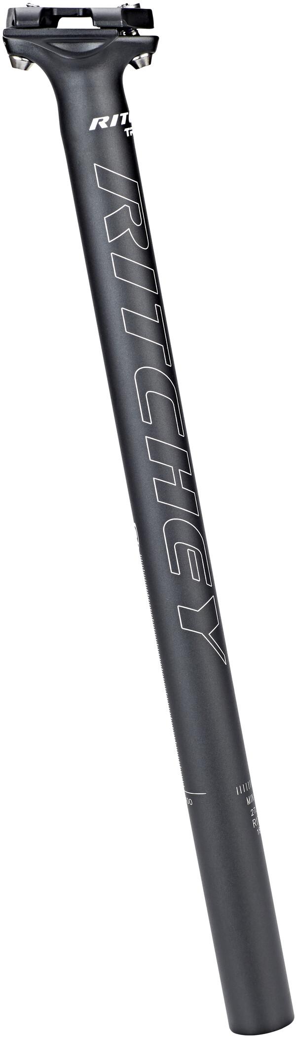 Ritchey Comp Trail Sadelpind Ø27,2mm, bb black (2019) | Seat posts