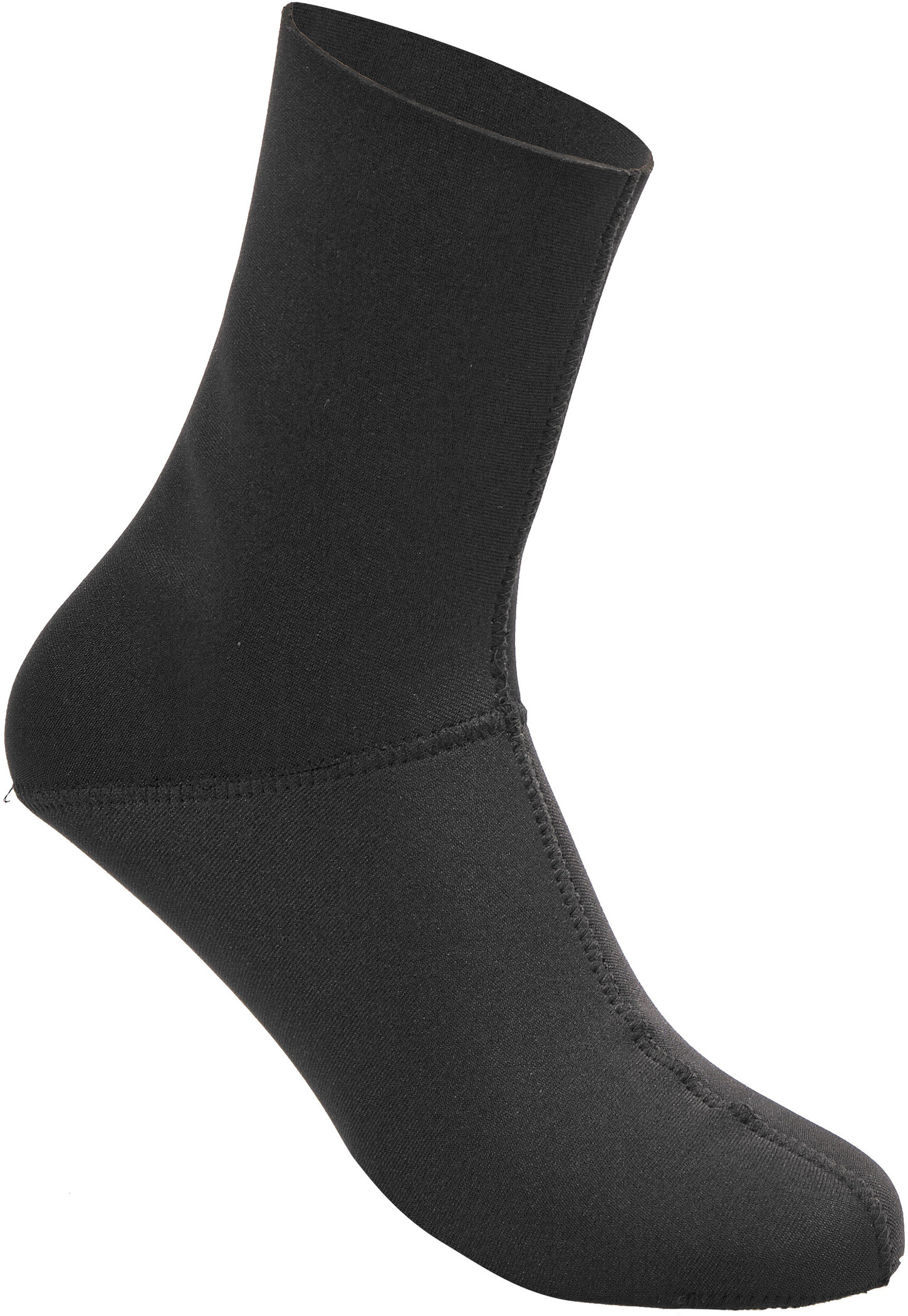 inov-8 Extreme Thermo High Strømper, black (2019)   Socks