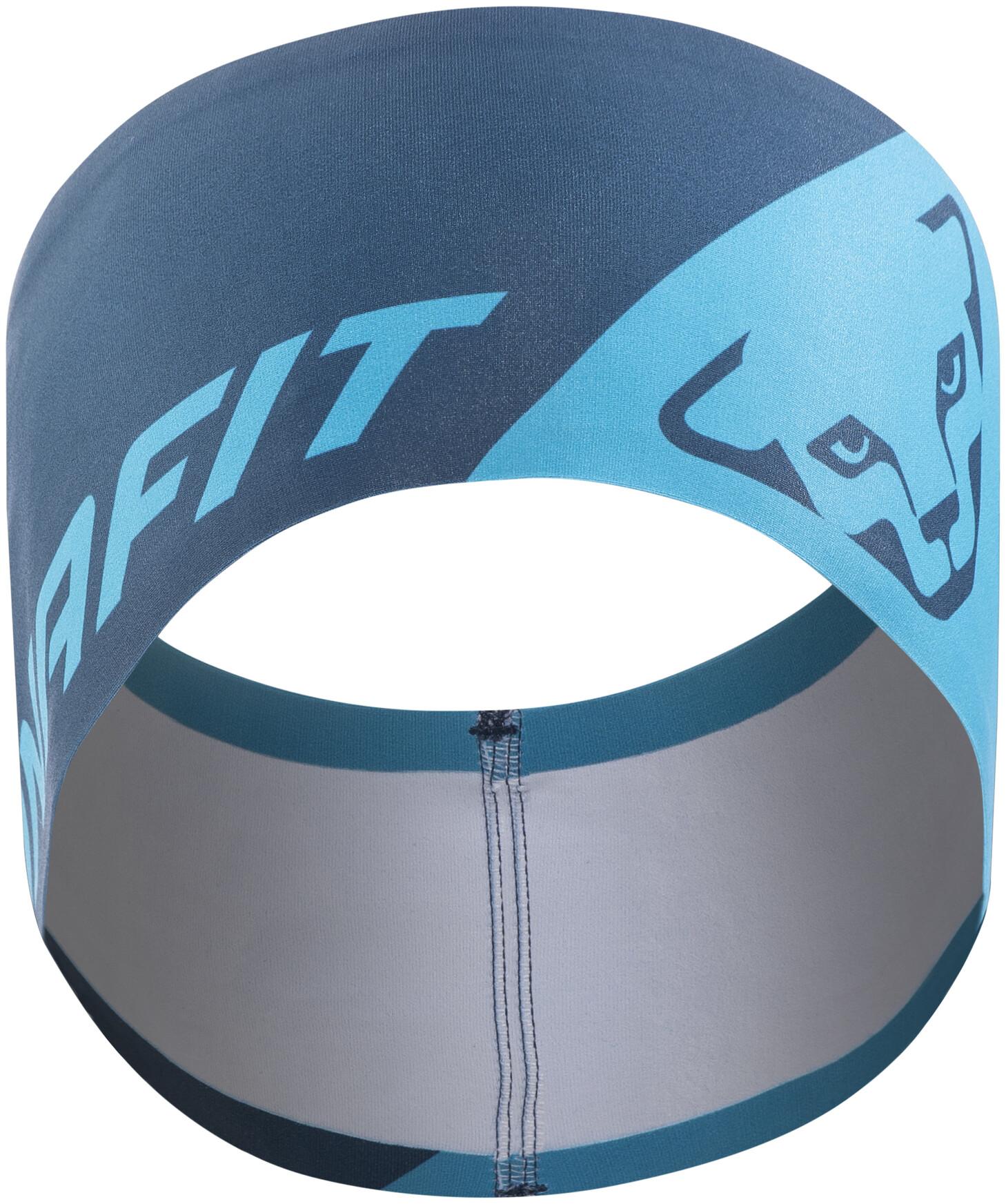 Dynafit Performance Dry 2.0 Hovedbeklædning, methyl blue (2020) | Hovedbeklædning