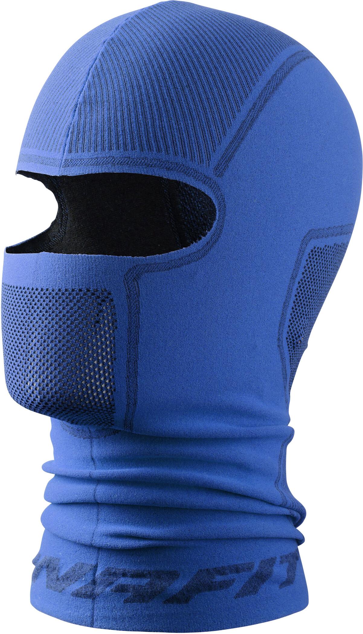 Dynafit 3In1 S-Tech Hovedbeklædning, methyl blue | Hovedbeklædning
