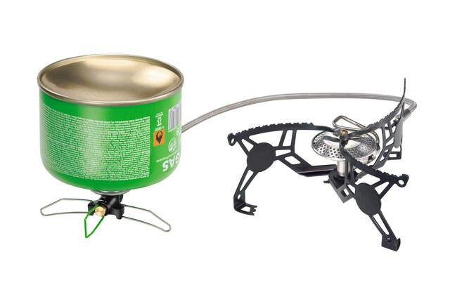 Primus Service Kit Pour Gravity II MF polycarburant Stove
