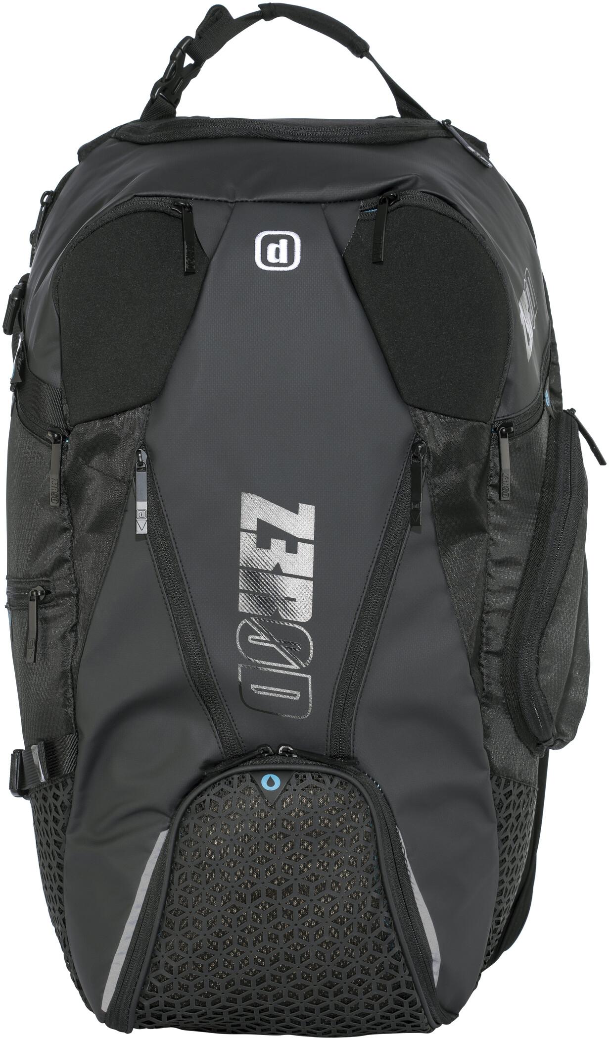 Z3R0D Transition Svømmerygsæk 60L | Rygsæk og rejsetasker