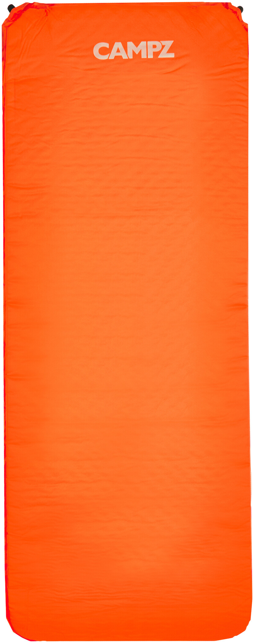 CAMPZ Deluxe Comfort Liggeunderlag XL, orange (2019) | Misc. Transportation and Storage
