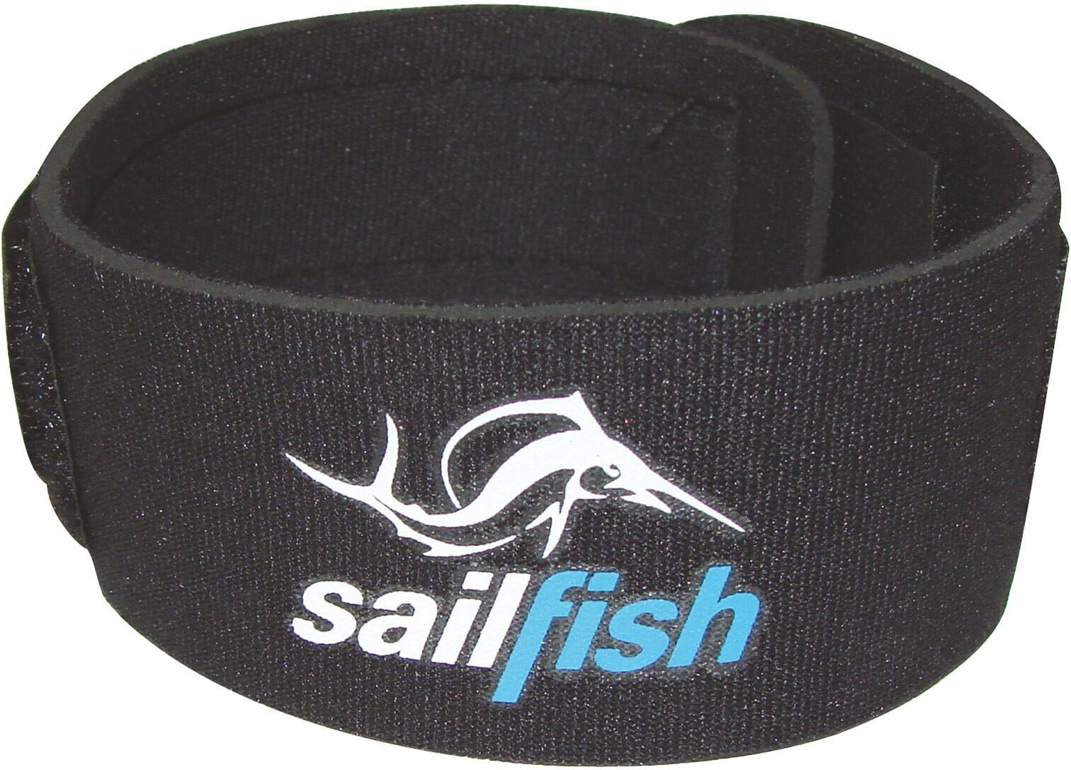 sailfish Chipband, black | Andet beklædning