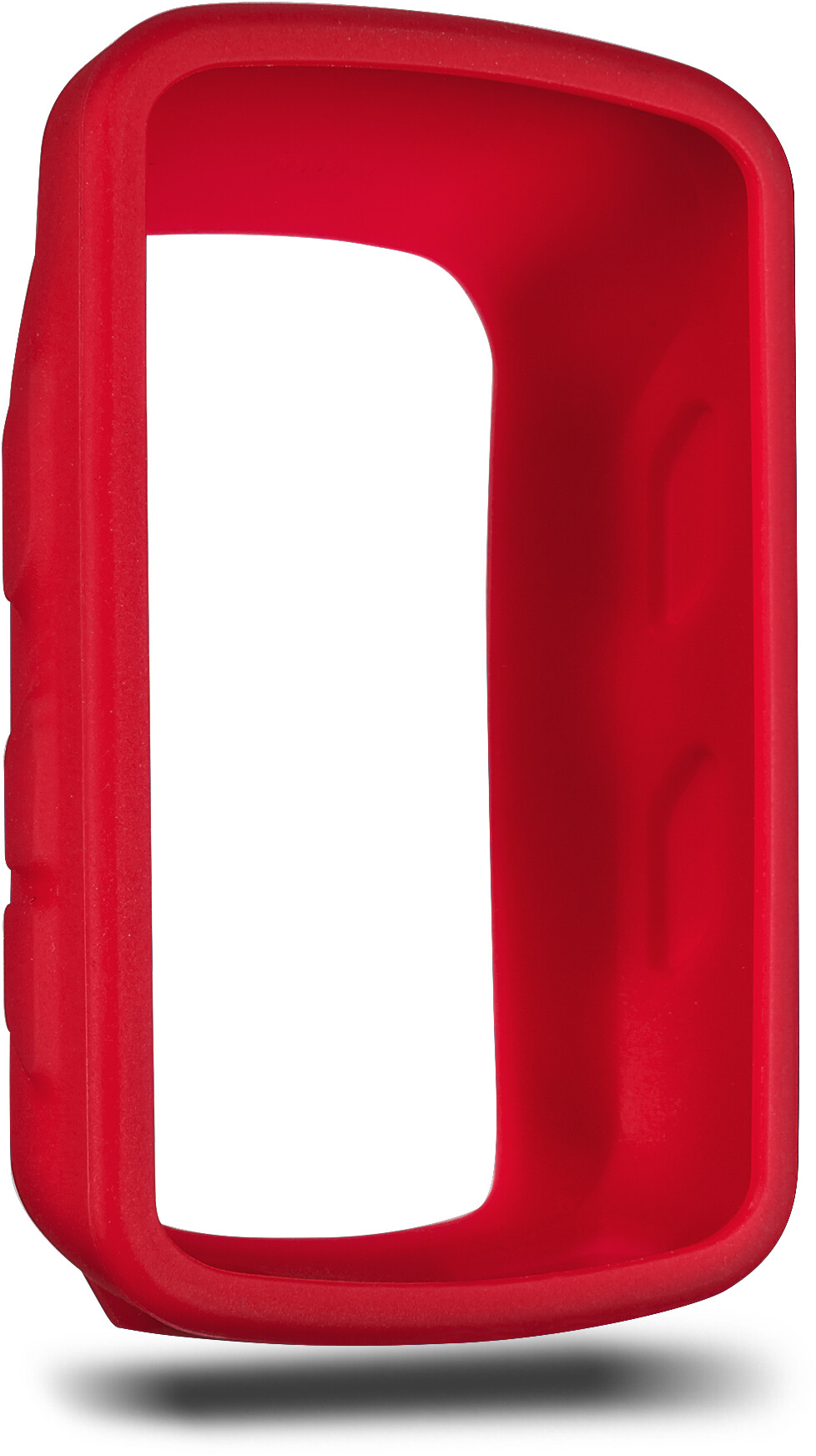 Garmin Protective sheath Edge 520, red | Misc. computers