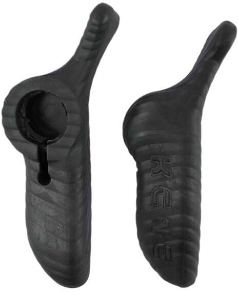 KCNC Ergonomic Barends, bluish black | Barends