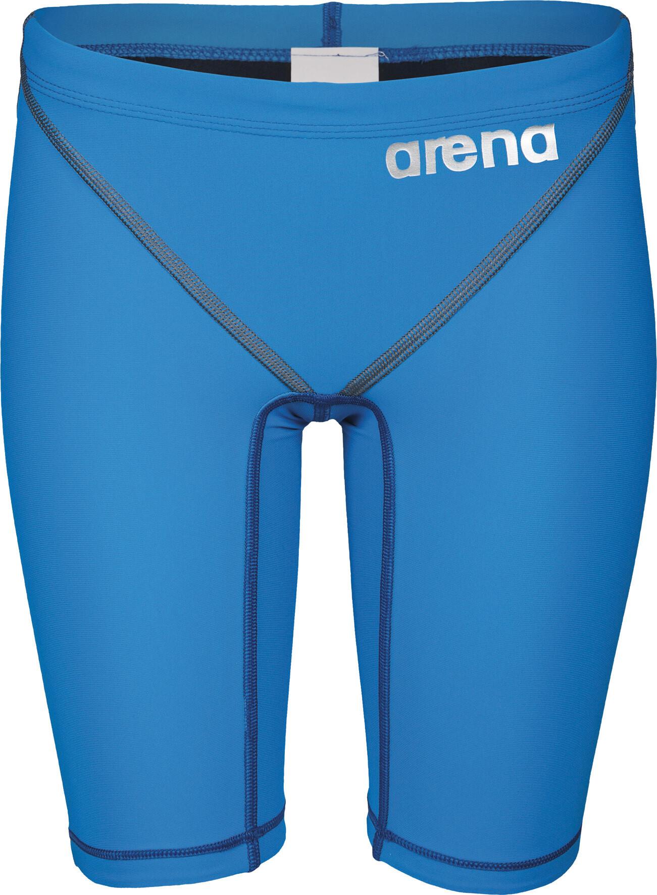 arena Powerskin ST 2.0 Badebukser Drenge, royal (2019) | swim_clothes